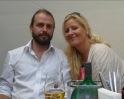 Wulf & Adeline