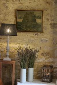 Decoration Chambre Truffe